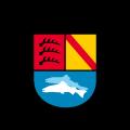 Landesfischereiverband Baden-Württemberg e.V.